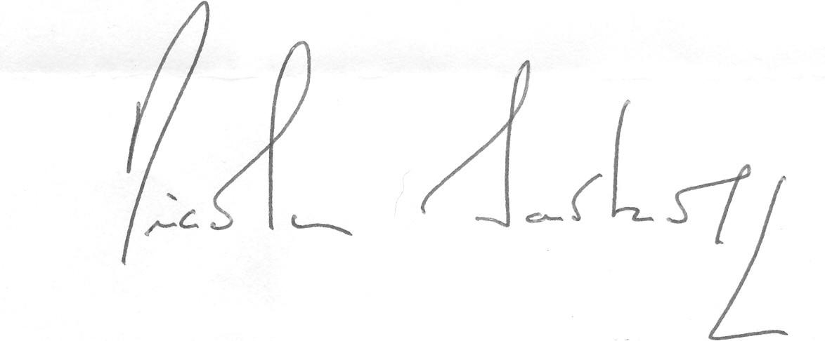 Presidentielle 2007 Sarkozy