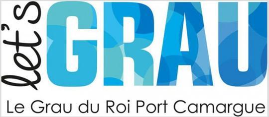 Let's Grau, la marque ombrelle du Grau-du-Roi qui fait polémique